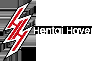 Hentai Haven