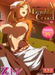 Zton Jingai A Beautiful Greed Nulu Nulu hentai haven