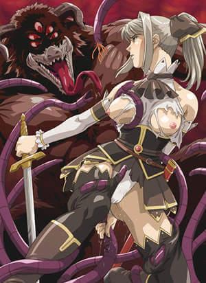 Himekishi Lilia hentai haven