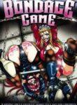 Bondage Game hentai rape uncensored maid