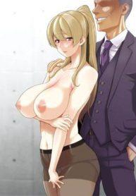 Daraku Reijou